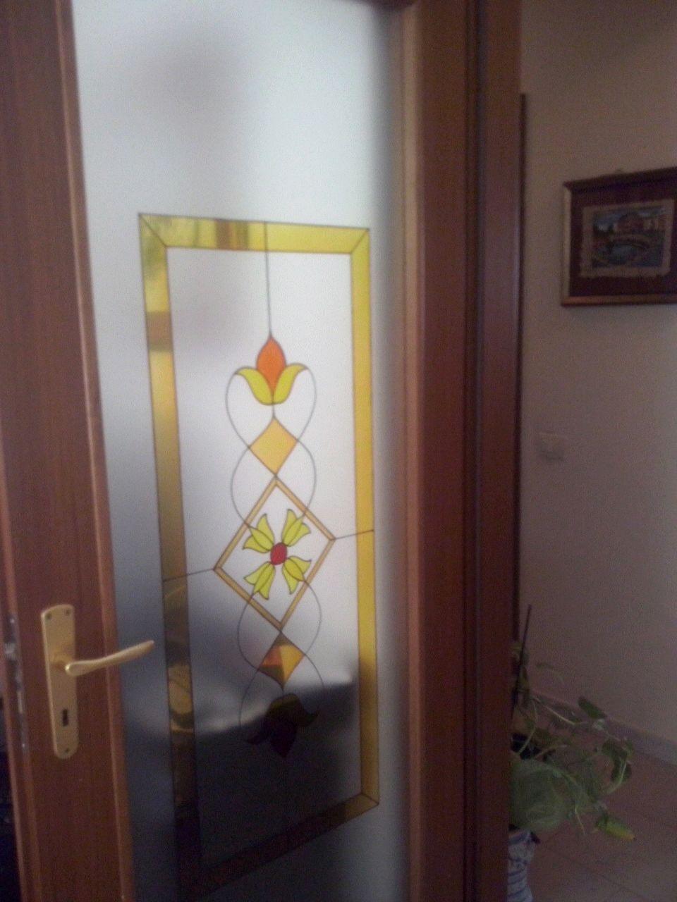 Villaggio catarratti messina pluto immobiliare - Immobile classe g ...